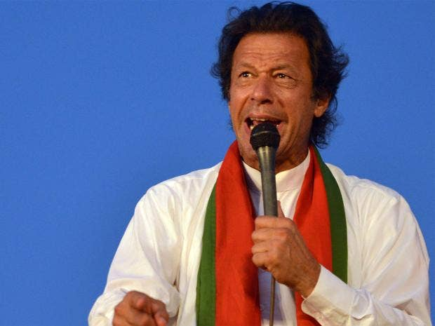 pg-26-imran-khan-getty.jpg
