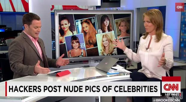 Who hacked and posted celebs nude pics  - YouTube_1.png