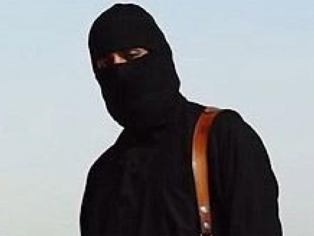 web-hostage.jpg