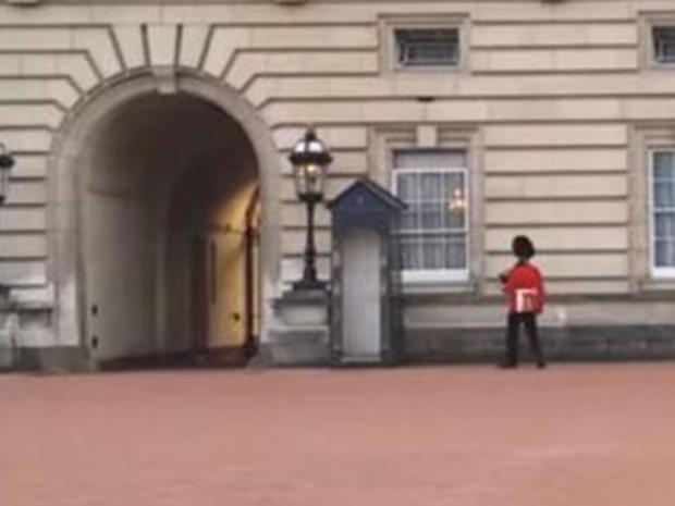 3-Palace.jpg