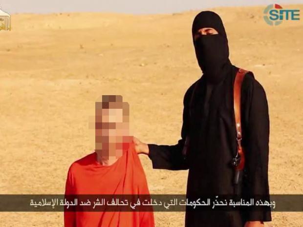 British-hostage.jpg