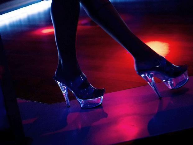 Strip-club.jpg