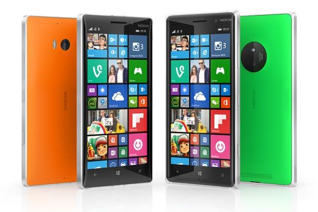 Lumia_830_3.0_1.png