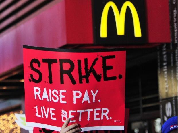 McDonalds-walkout.jpg