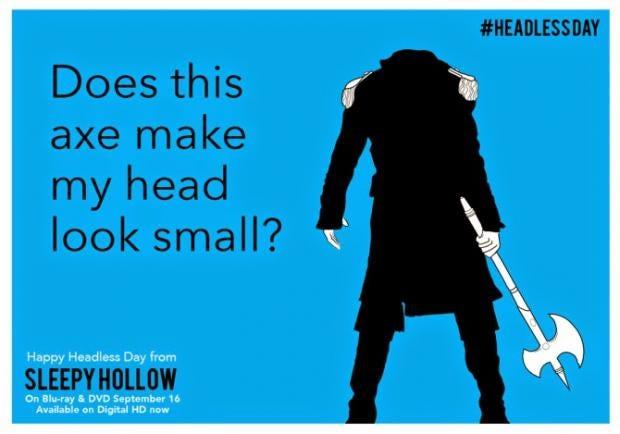 headless_ecards_v2_4.jpg