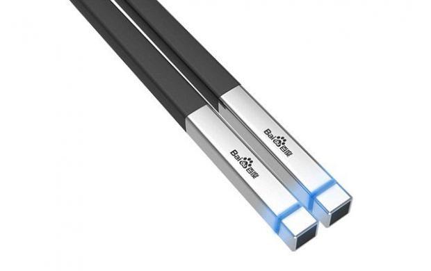 baidu-chopsticks-smart.jpg