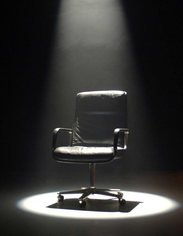 Rhodri Marsden S Interesting Objects The Mastermind Chair