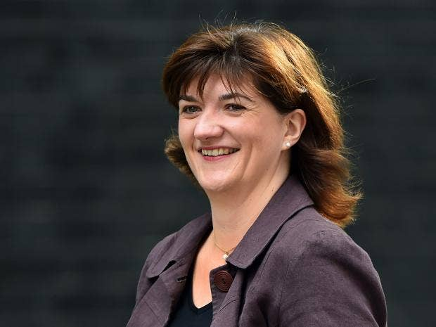 Nicky-Morgan-2.jpg