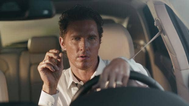 matthew mcconaughey car advert.jpg