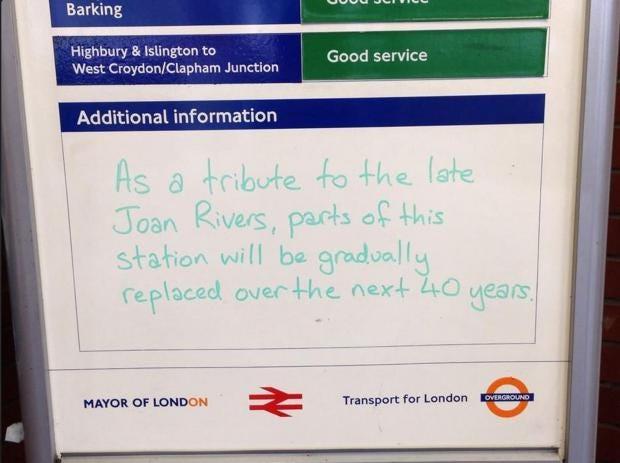 London-Underground-Twitter.JPG