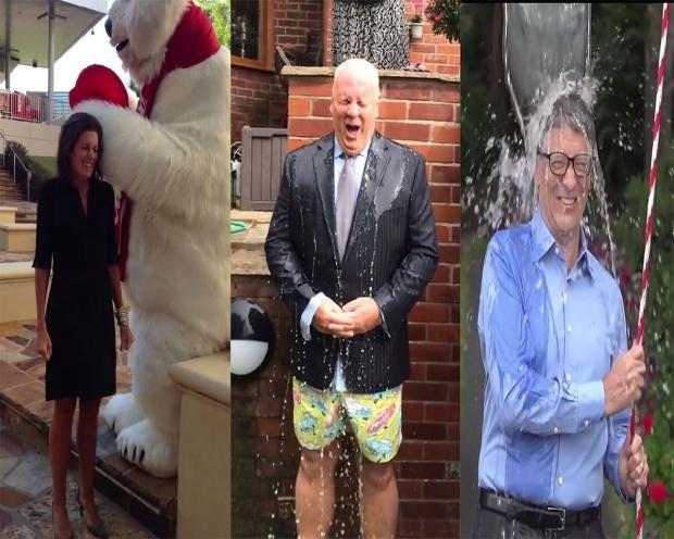 Ice-bucket-challenge-business-leaders.jpg