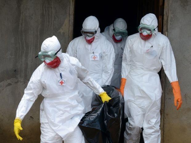 ebola_deaths.jpg