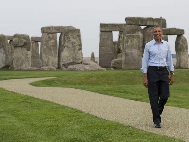 Obama_3.jpg