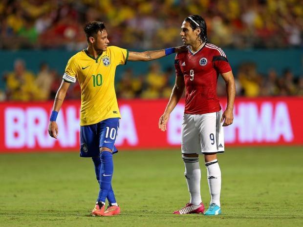 Neymar-Falcao.jpg