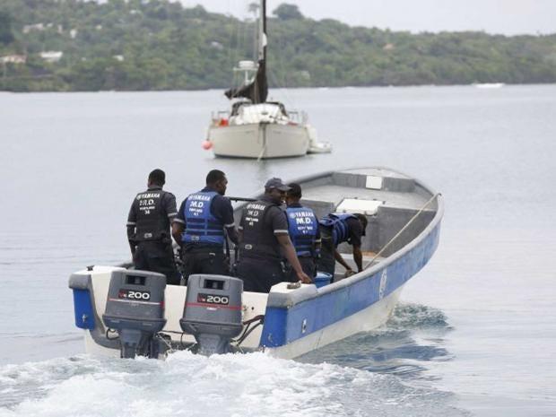 34-marinepolice-reuters.jpg
