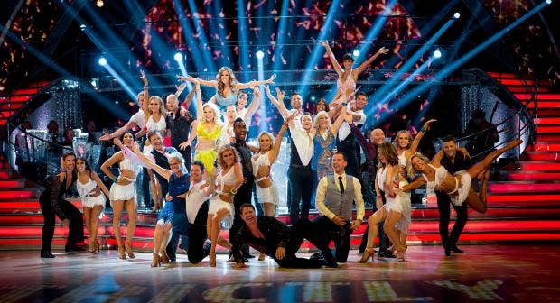 strictly-come-dancing-launch.jpg
