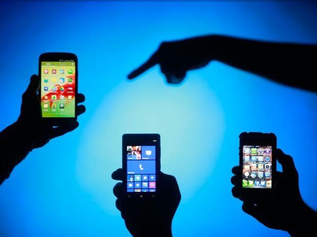 Smartphones-Reuters.jpg