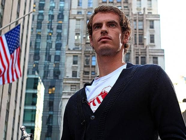 Andy-Murray-US-Open_1.jpg