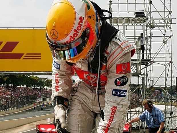Lewis-Hamilton-2007.jpg