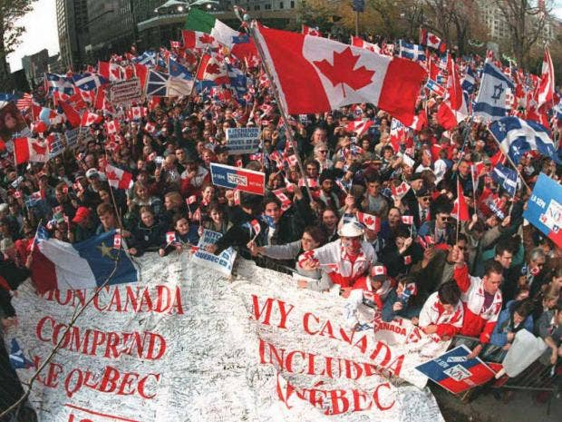 4-Canadians-AFP-Getty.jpg