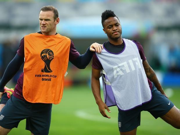 Rooney-Sterling.jpg