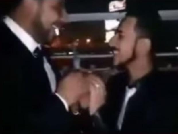 Gay-Marriage-Egypt-You-Tube.jpg