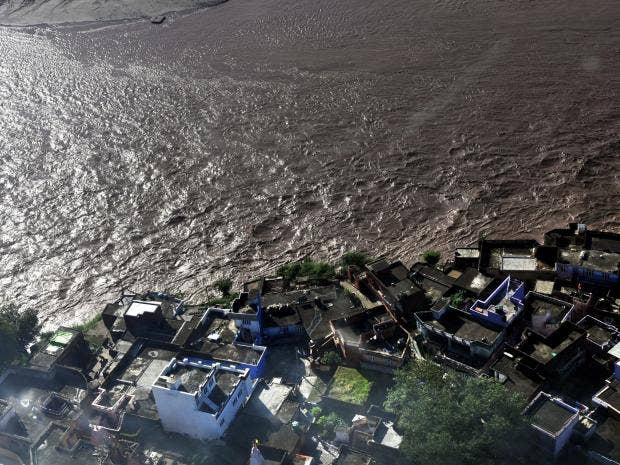 27-flood-EPA.jpg