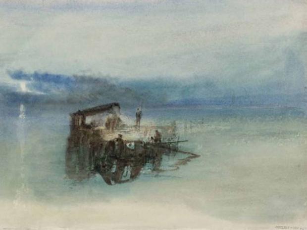 turner_fishermen_tate.jpg