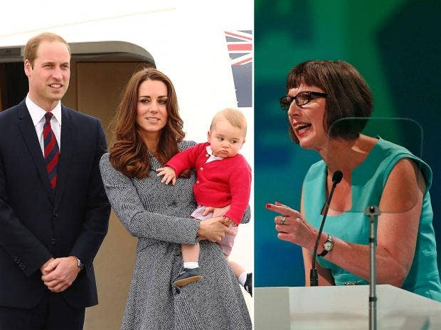 Will-Kate-George-Frances-Getty-Reuters_1.jpg