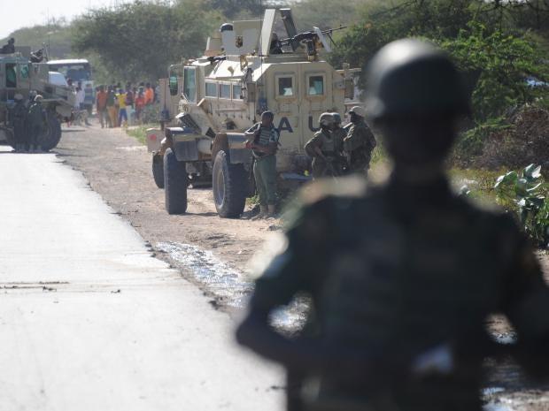 African-AFP-Getty.jpg