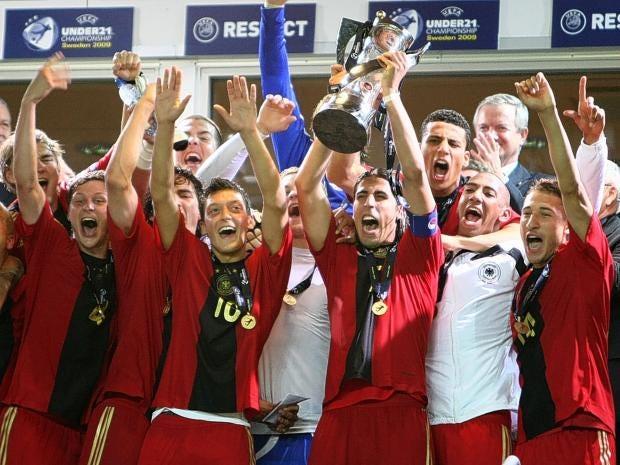 German-U21.jpg