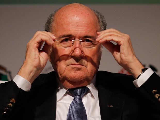 65-Blatter-AP.jpg