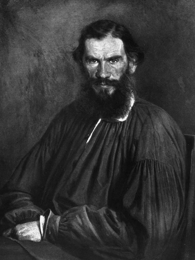 Leo-Tolstoy-Getty.jpg