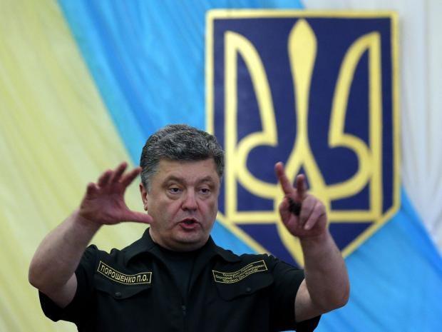 27-Ukraine-EPA.jpg
