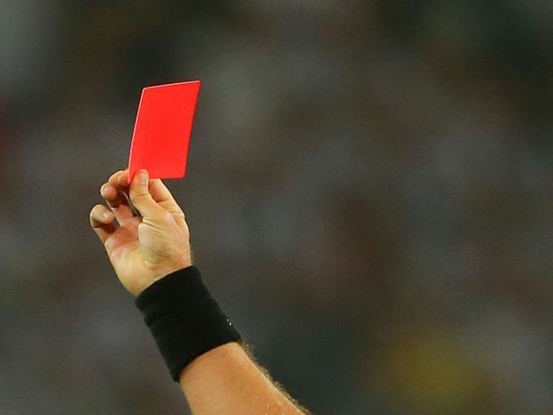 Red-Card-generic.jpg
