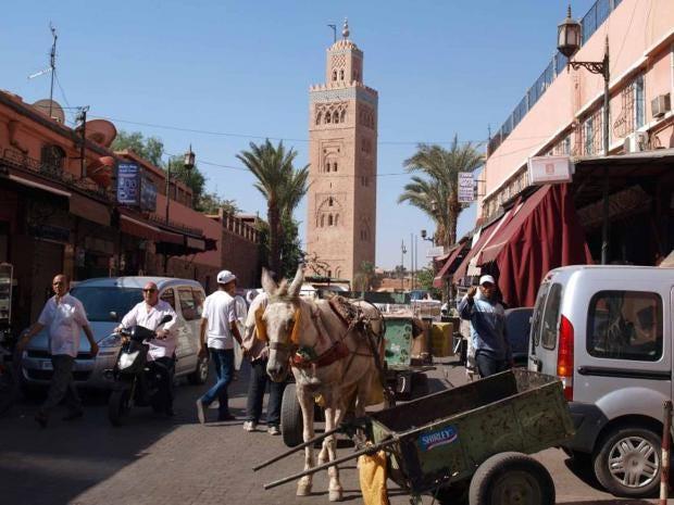 marrakech_afp.jpg
