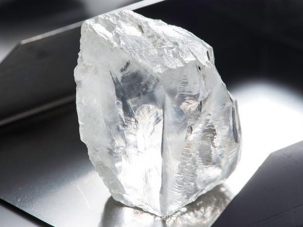 Petra-diamond-2_1.jpg