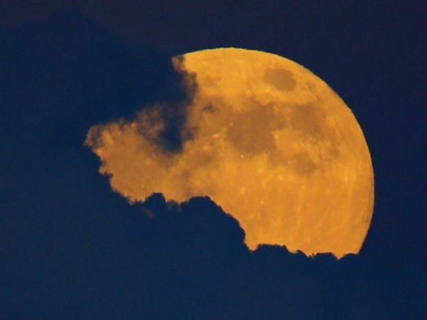 full-moon-reuters.jpg