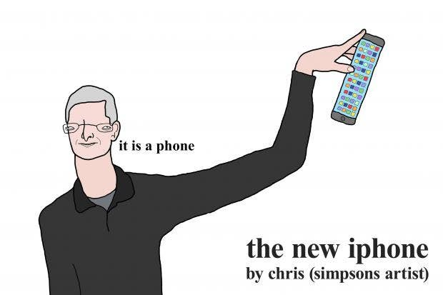 it is a phone.jpg