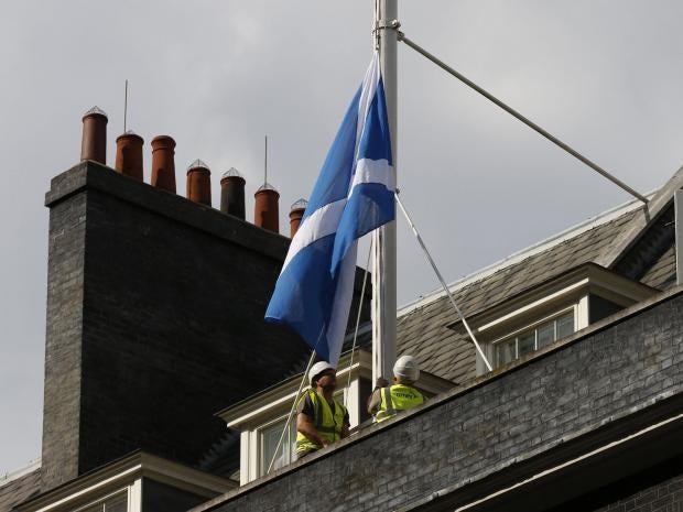scottish-independence-saltire.jpg