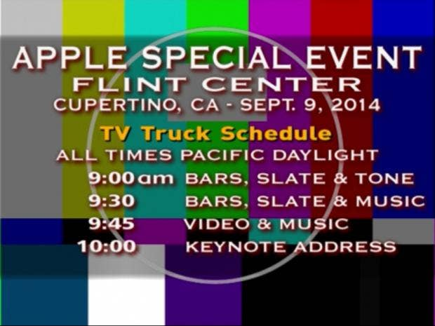 apple-test-card.jpg