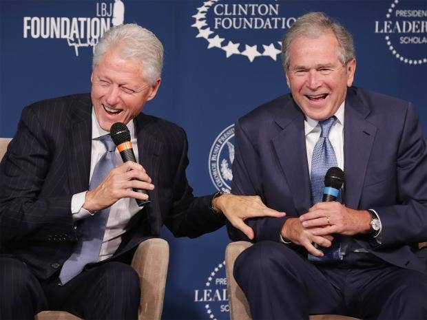 pg-26-bush-clinton-getty.jpg