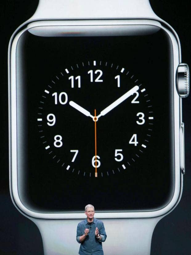 watch10.jpg