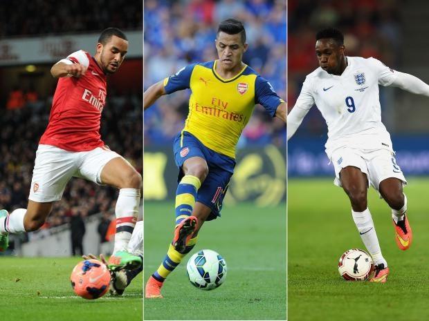 Arsenal-strriker.jpg