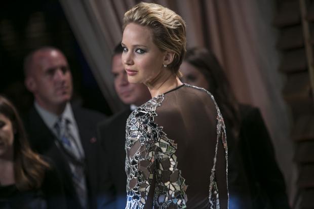 Jennifer-Lawrence-Getty_1.jpg