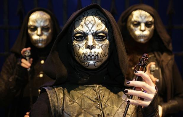 dark-arts-death-eaters-at-the-studio-tour.jpg