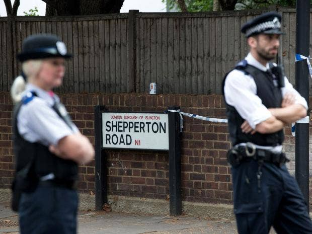 shepperton-road.jpg