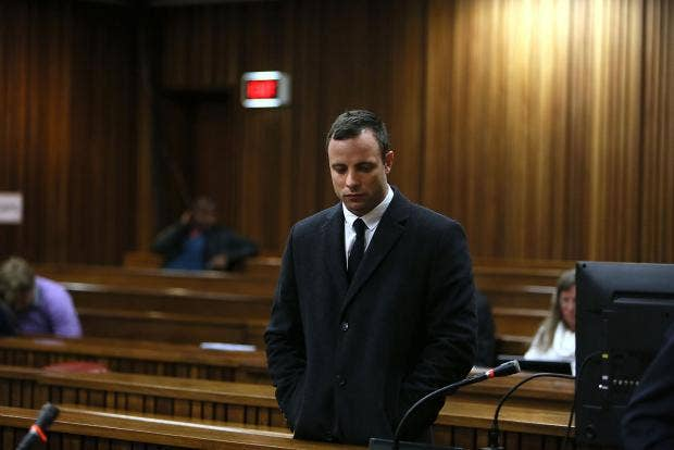 Pistorius-Getty.jpg