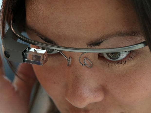 pg-40-google-glass-getty.jpg