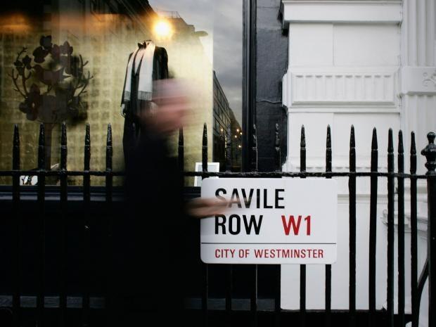 Savile-Row.jpg